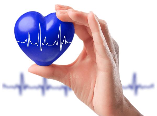 electrocardiograma - cemesst