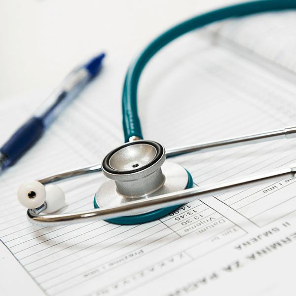 exámenes médicos ocupacionales - cemesst