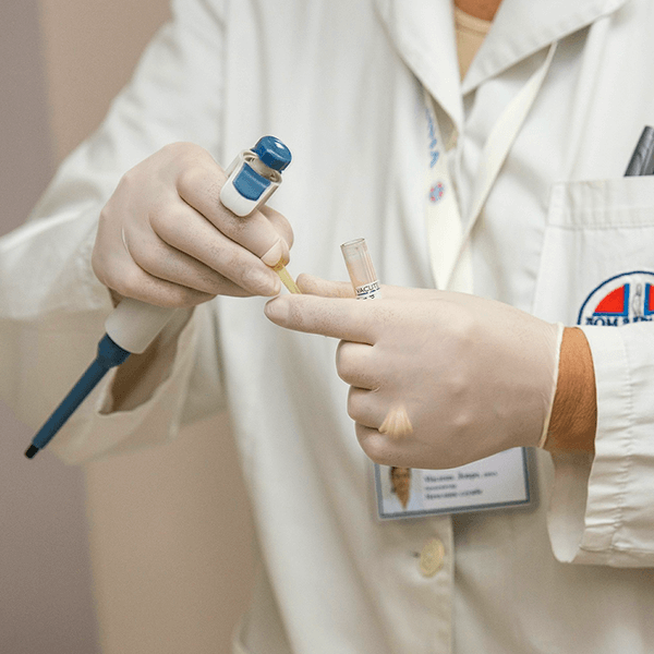 medicina laboral y preventiva - cemesst